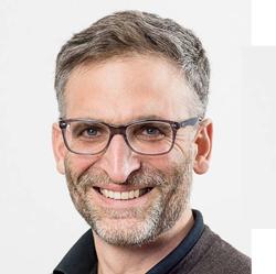 Dr. Med. Markus Pohle