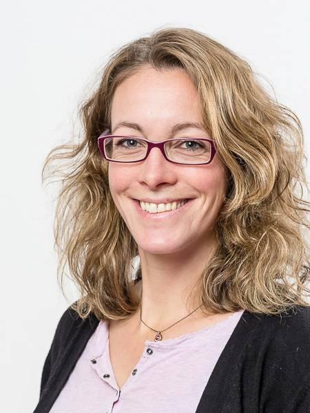 Rebecca Kürner
