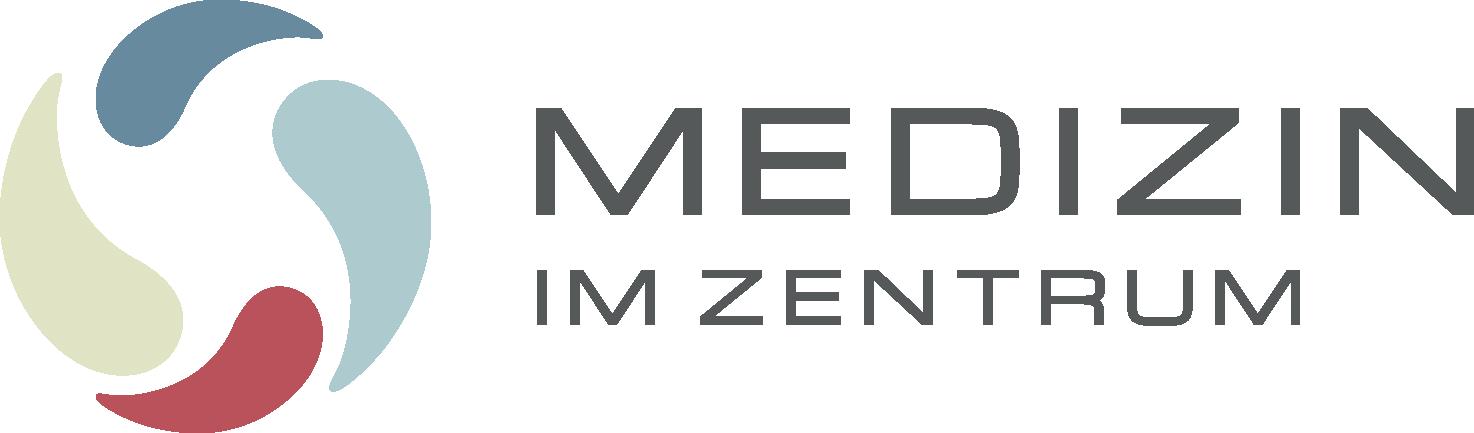 MIZ Medizin im Zentrum St. Peter