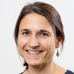 Dr. Med. Hannah Moossen